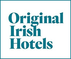 Glengarrriff Park Hotel, West Cork: Original Irish Hotels Member