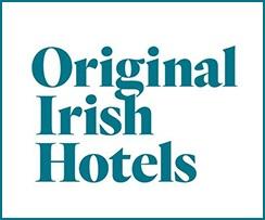 Glengarrriff Park Hotel, West Cork: Original Irish Hotels Member