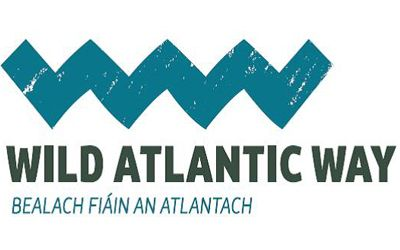 Wild-Atlantic-logo