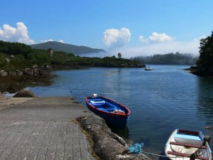 West Cork Hotels Special Offers