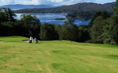 glengarriff-golf-course